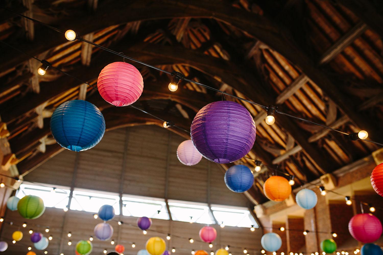 avoncroft-museum-bromsgrove-wedding-075.jpg
