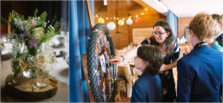 avoncroft-museum-bromsgrove-wedding-076.jpg