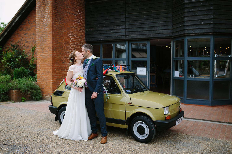 avoncroft-museum-bromsgrove-wedding-079.jpg