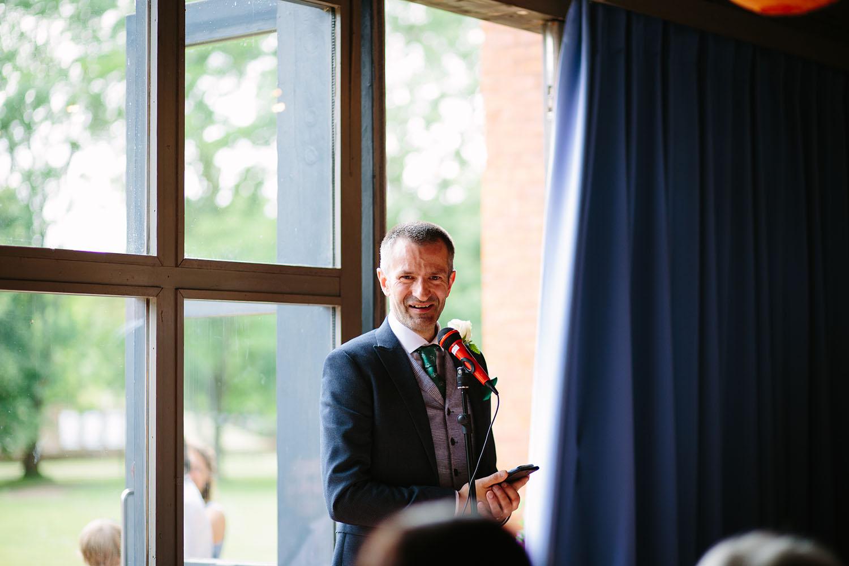 avoncroft-museum-bromsgrove-wedding-085.jpg