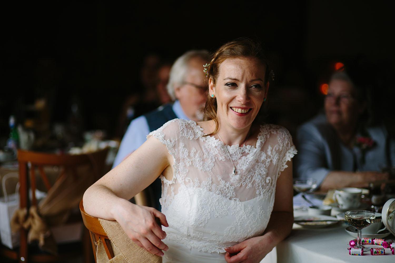 avoncroft-museum-bromsgrove-wedding-086.jpg