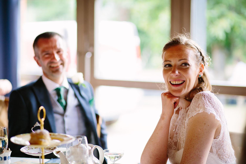 avoncroft-museum-bromsgrove-wedding-090.jpg
