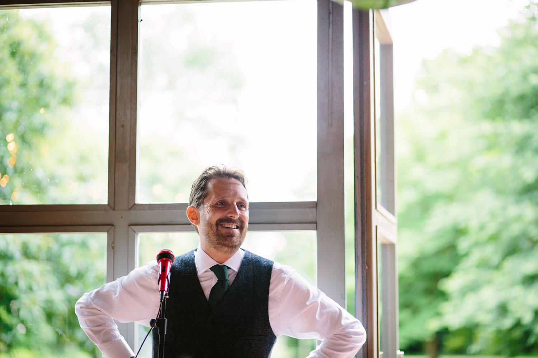 avoncroft-museum-bromsgrove-wedding-091.jpg