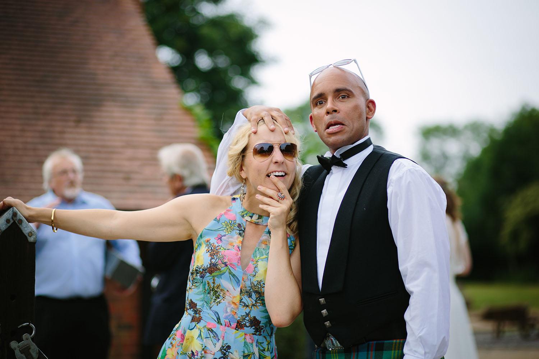 avoncroft-museum-bromsgrove-wedding-098.jpg