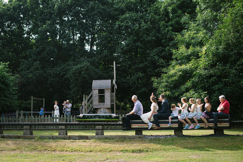 avoncroft-museum-bromsgrove-wedding-101.jpg