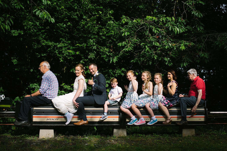 avoncroft-museum-bromsgrove-wedding-102.jpg