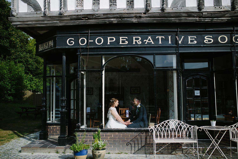 avoncroft-museum-bromsgrove-wedding-105.jpg