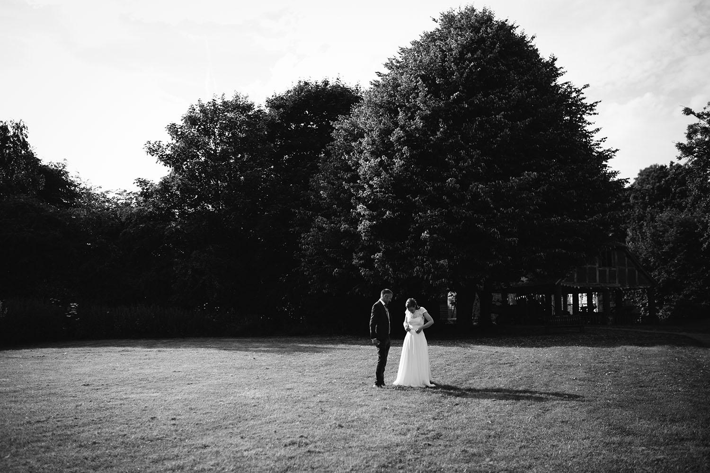 avoncroft-museum-bromsgrove-wedding-115.jpg