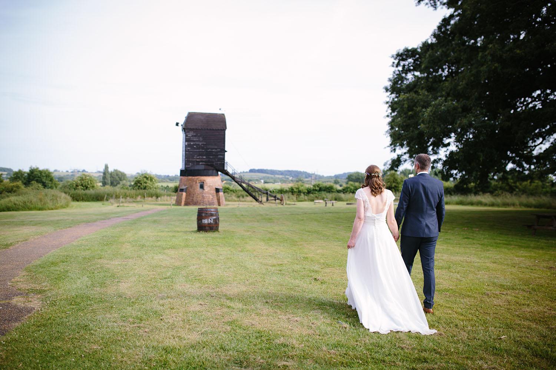 avoncroft-museum-bromsgrove-wedding-117.jpg