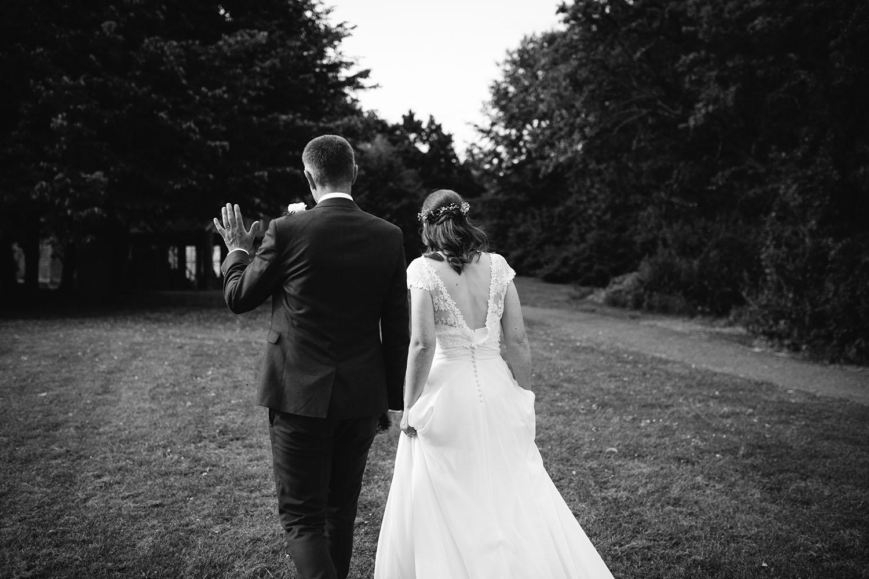 avoncroft-museum-bromsgrove-wedding-119.jpg