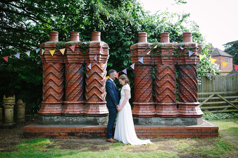 avoncroft-museum-bromsgrove-wedding-121.jpg