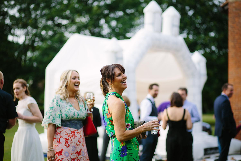 avoncroft-museum-bromsgrove-wedding-130.jpg