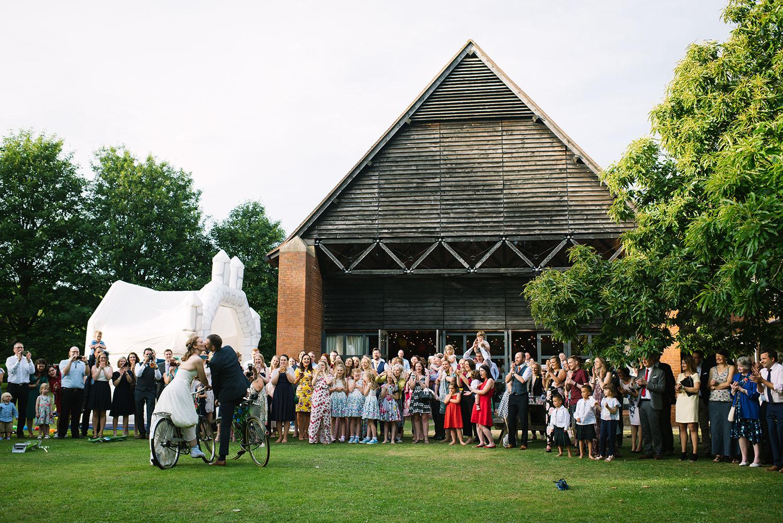 avoncroft-museum-bromsgrove-wedding-138.jpg
