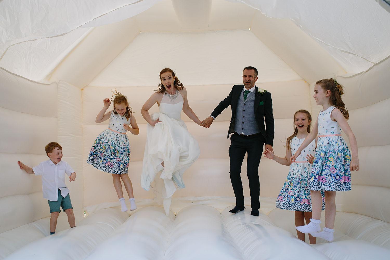avoncroft-museum-bromsgrove-wedding-142.jpg