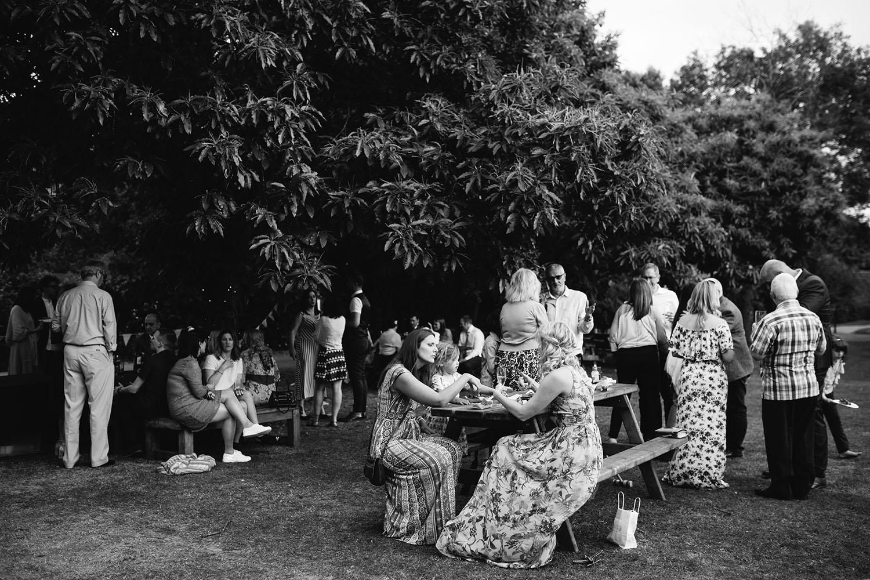 avoncroft-museum-bromsgrove-wedding-144.jpg