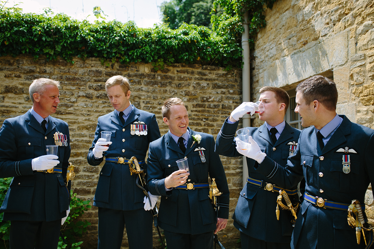 slaughters-manor-house-gloucester-wedding-photography-11.jpg