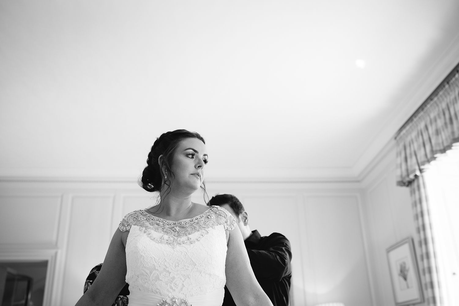 slaughters-manor-house-gloucester-wedding-photography-15.jpg