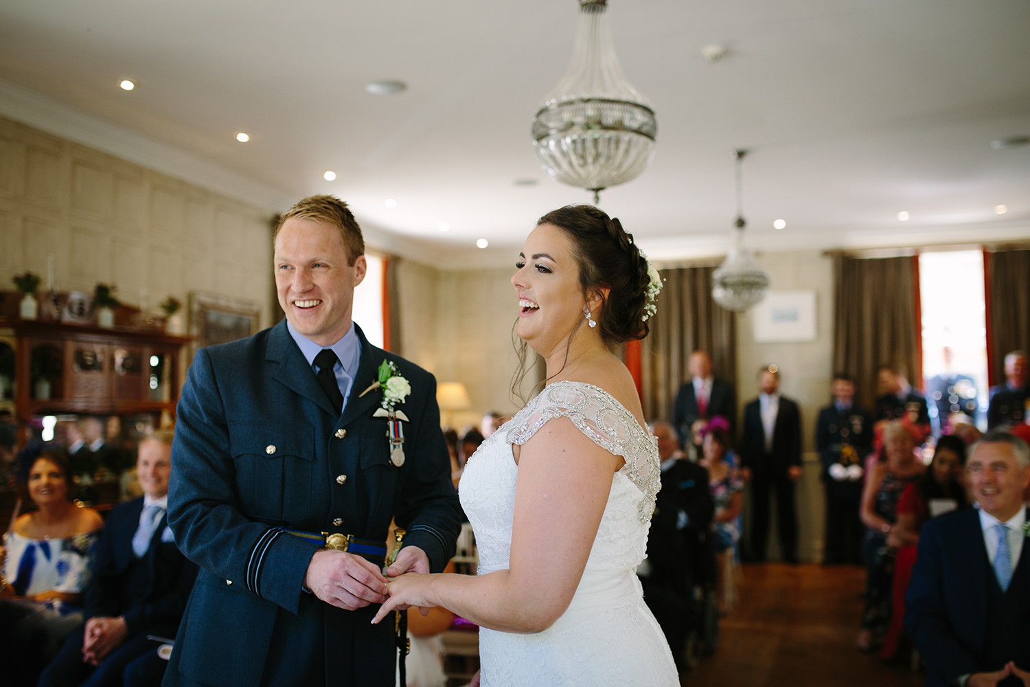 slaughters-manor-house-gloucester-wedding-photography-23.jpg