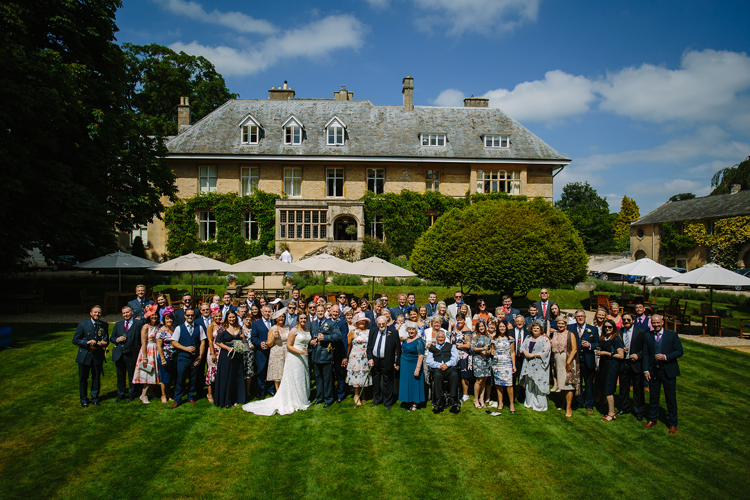 slaughters-manor-house-gloucester-wedding-photography-32.jpg