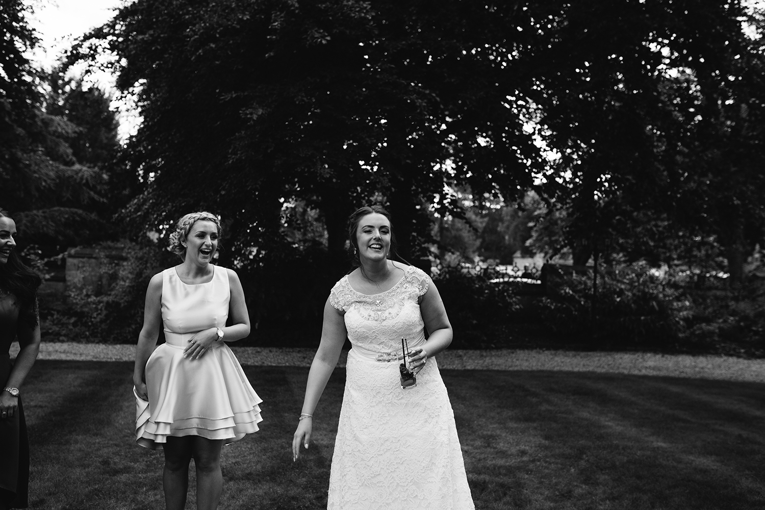 slaughters-manor-house-gloucester-wedding-photography-36.jpg