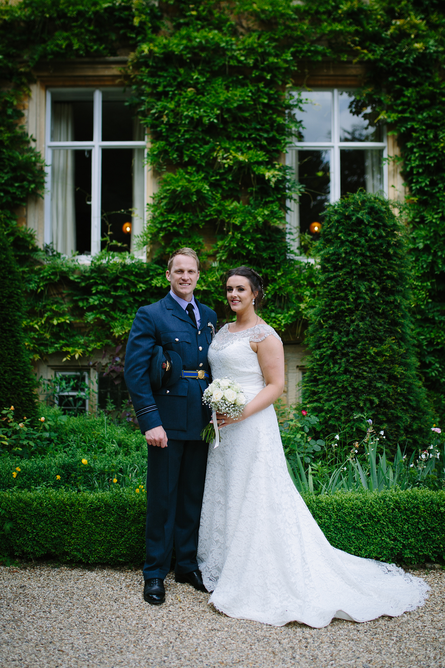 slaughters-manor-house-gloucester-wedding-photography-38.jpg