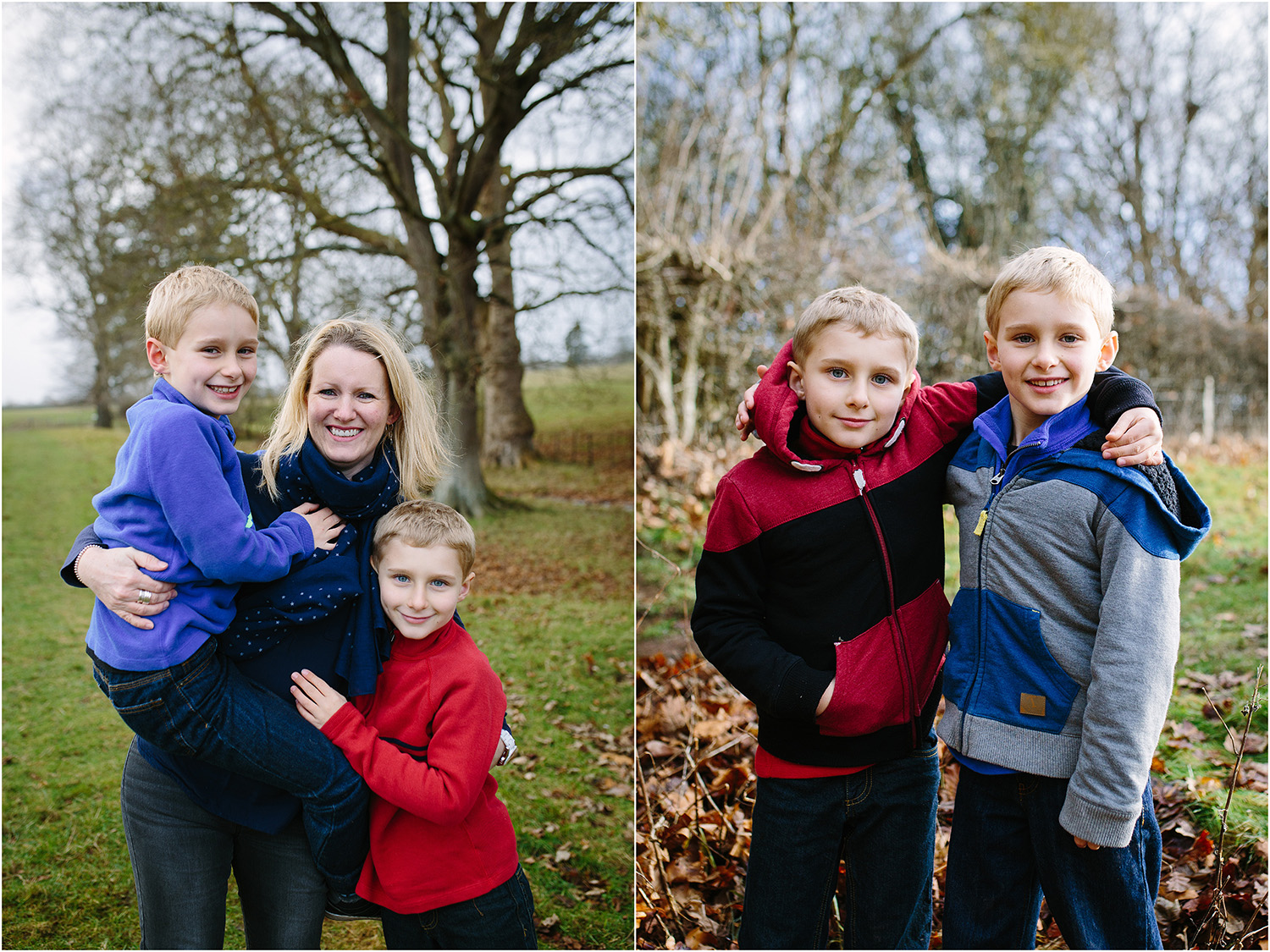 worcestershire-family-photographer-13.jpg