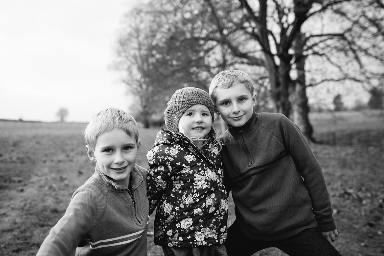 worcestershire-family-photographer-15.jpg