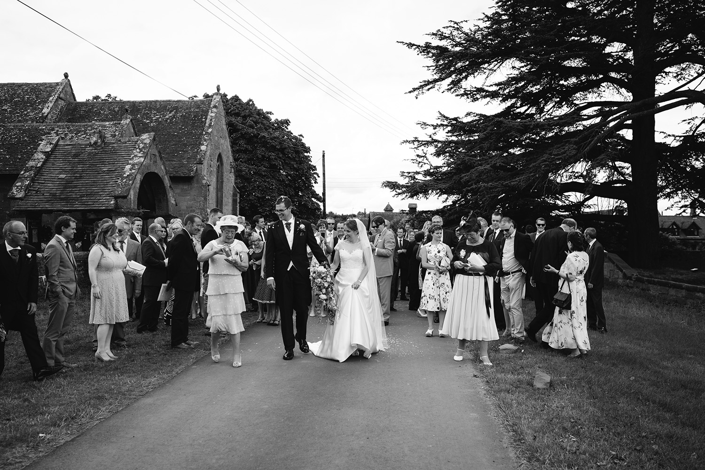 worcester-wedding-photographers-01.jpg
