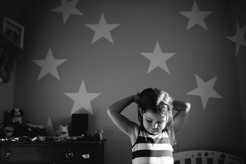worcester-portrait-photographers-12.jpg