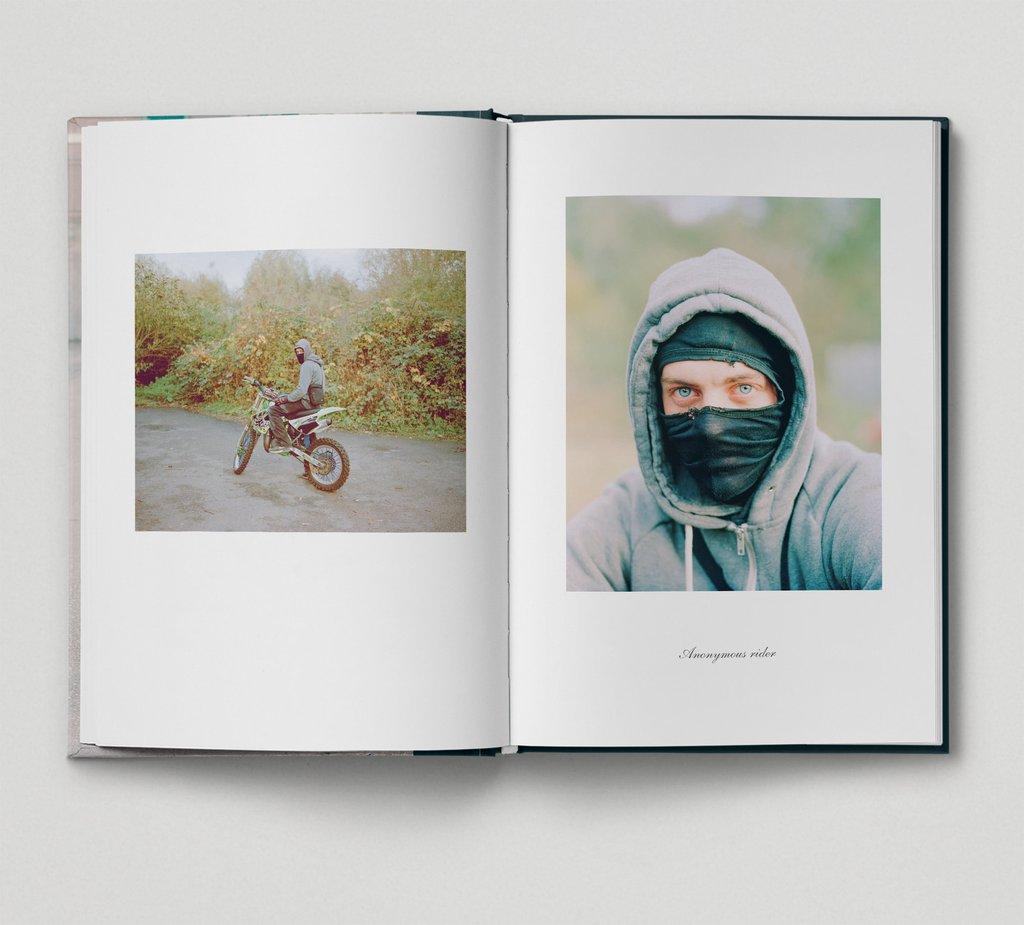 Urban-Dirt-Bikers_spreads_2_1024x1024.jpg