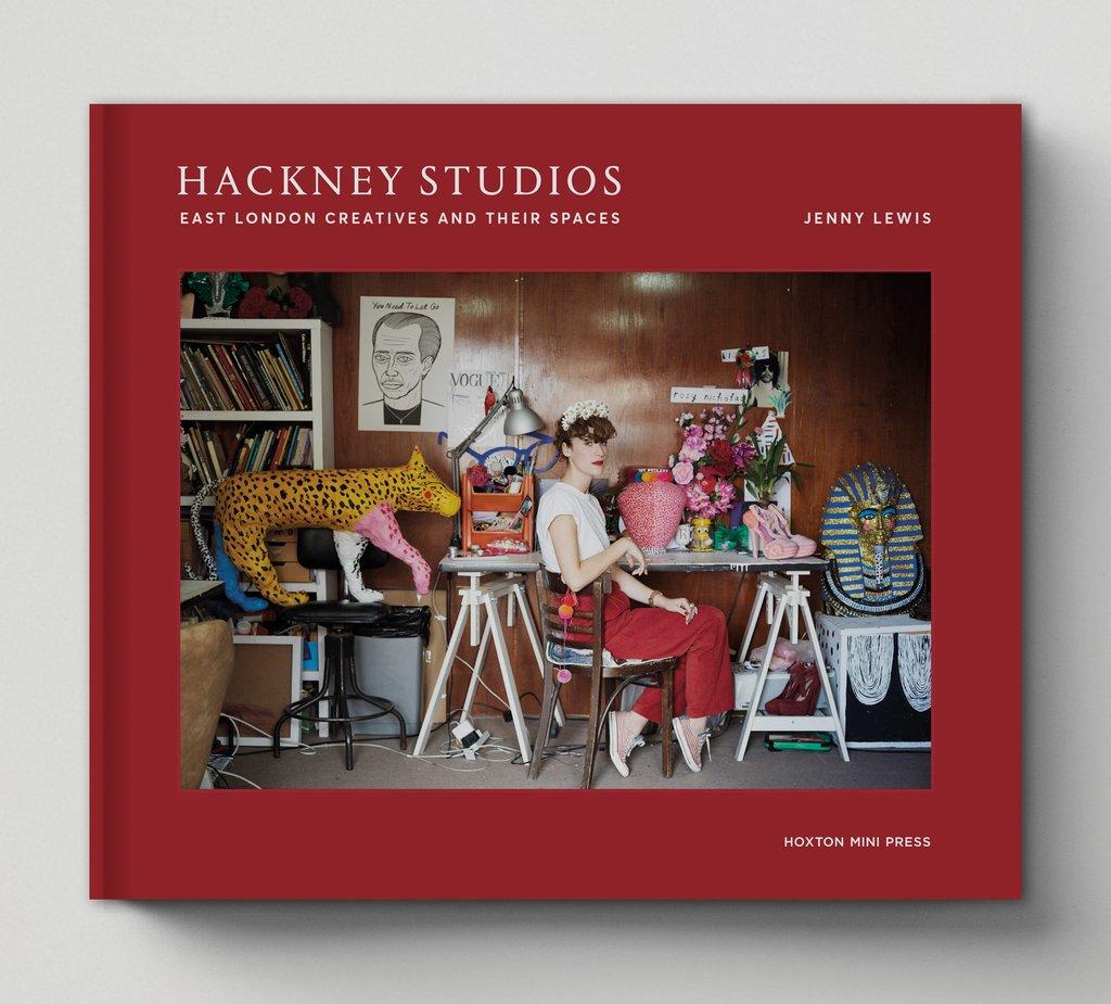 Cover_Hackney-Studio_new_1024x1024.jpg