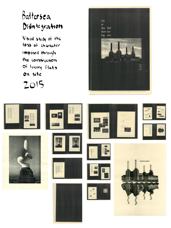 battersea collage.jpg