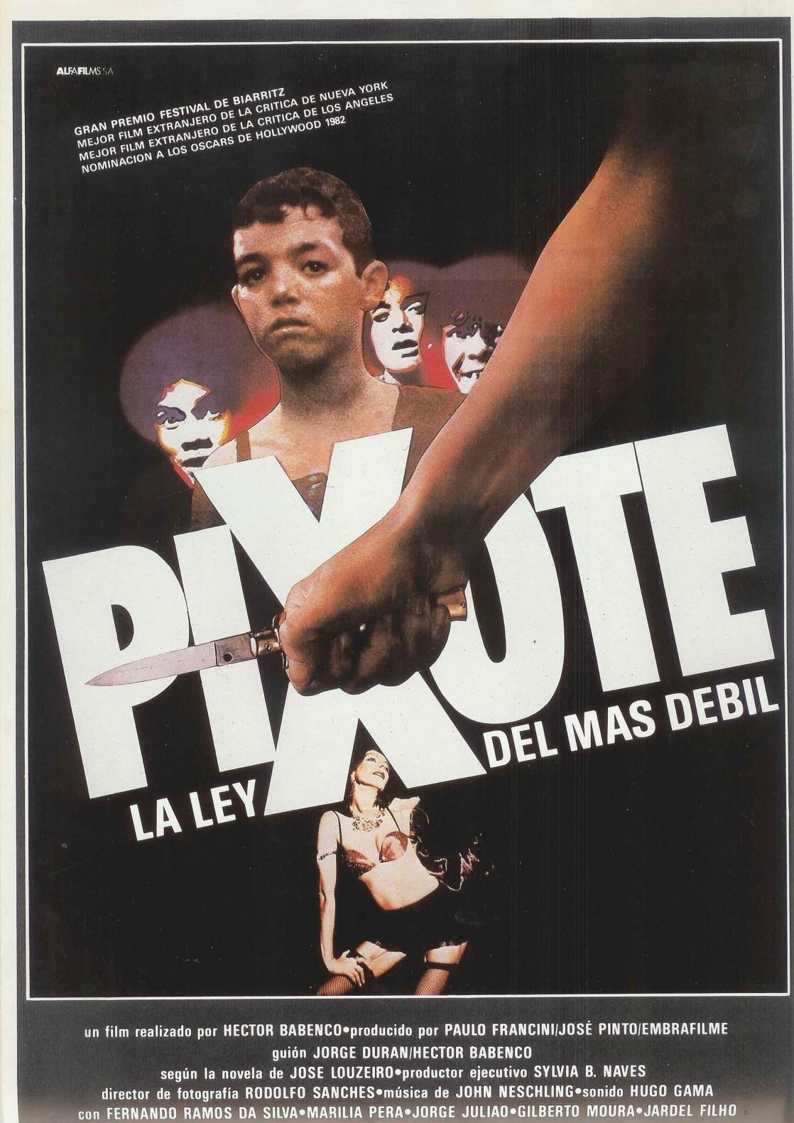 1118full-pixote,-the-law-of-the-weakest-poster.jpg