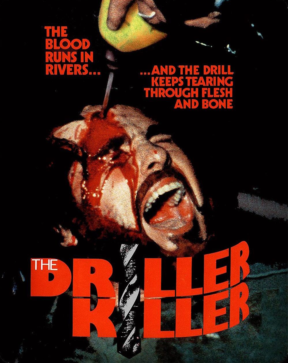 driller-killer-poster-1.jpg