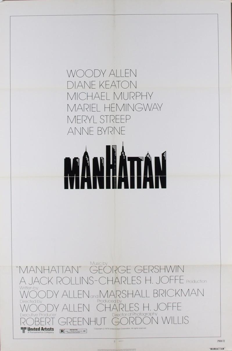 full-manhattan-1sh-A-enamel-6154.jpg