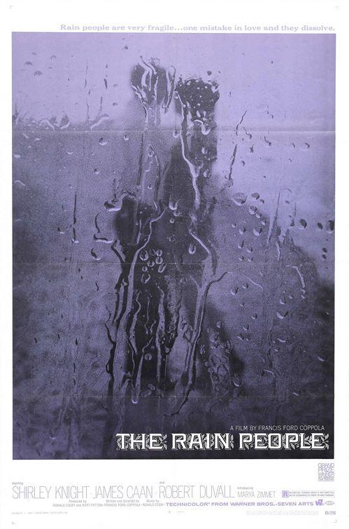 rain_people.jpg