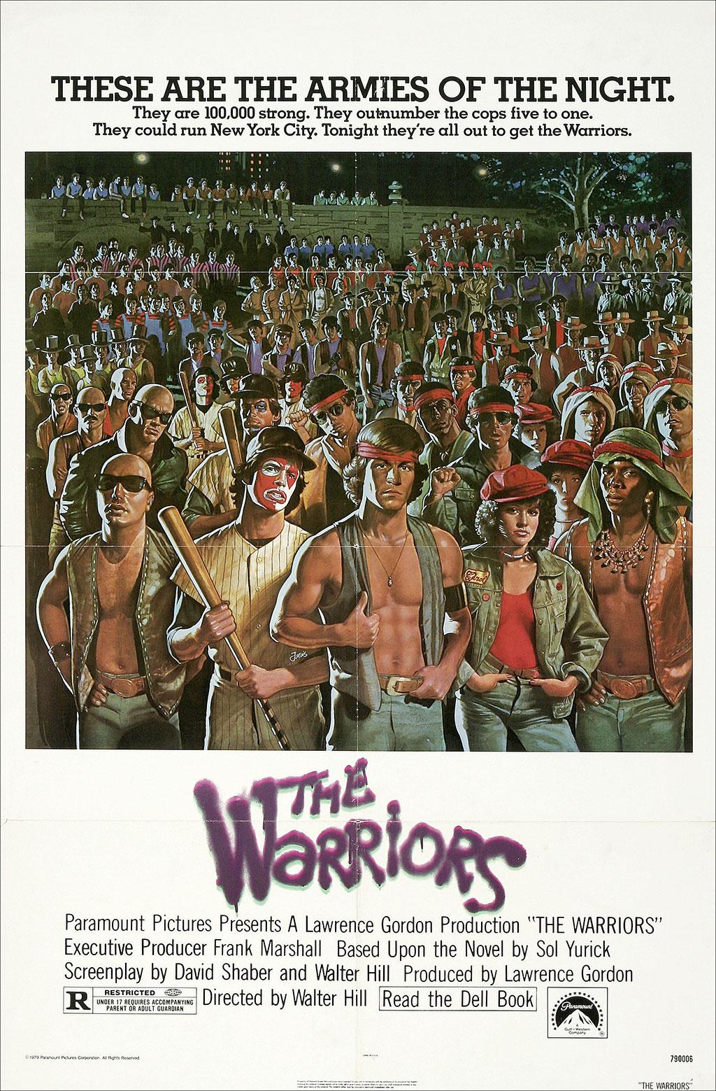 the_warriors.jpg