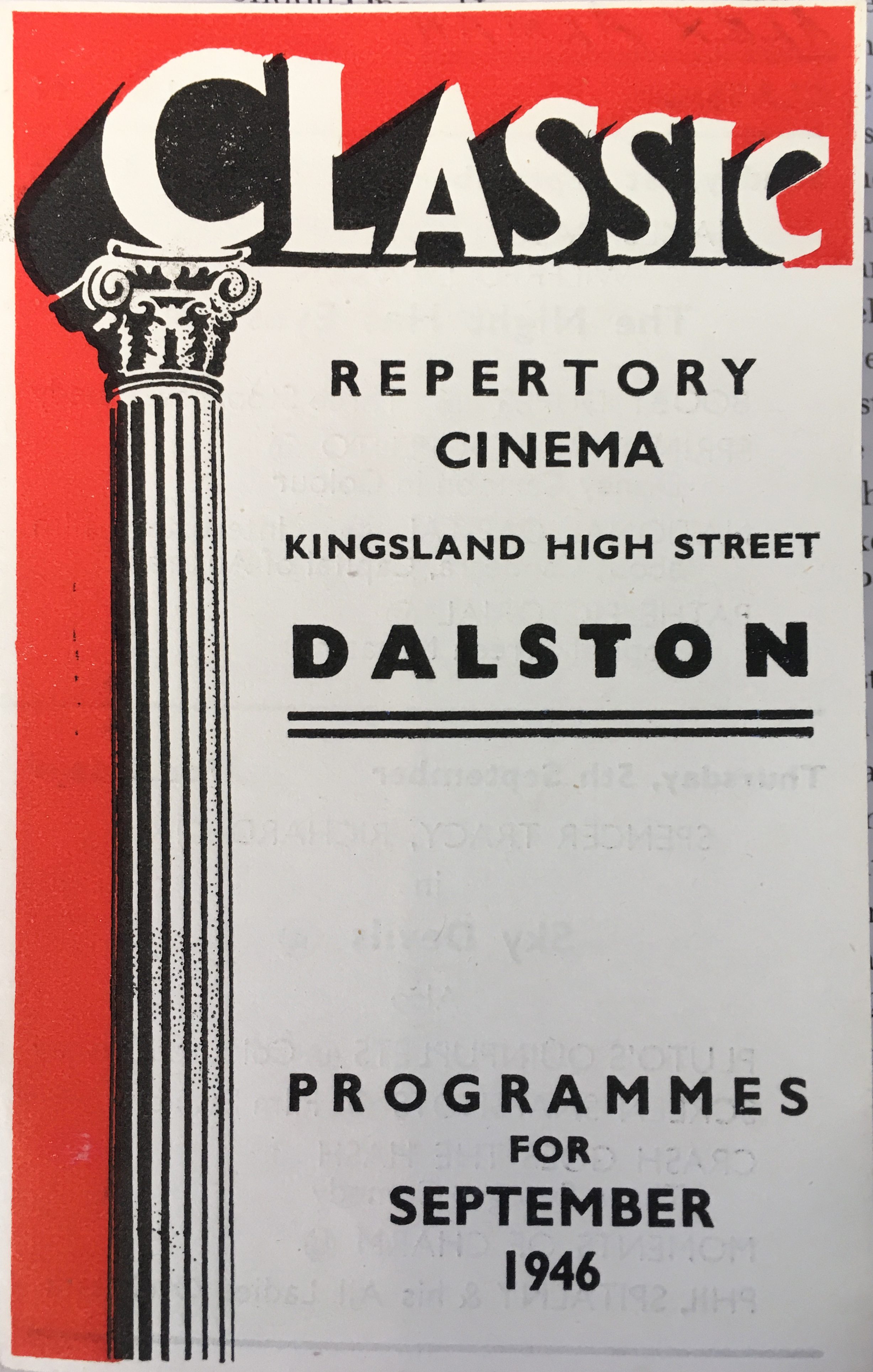 CLASSIC DALSTON 1946 PROGRAMME.jpg