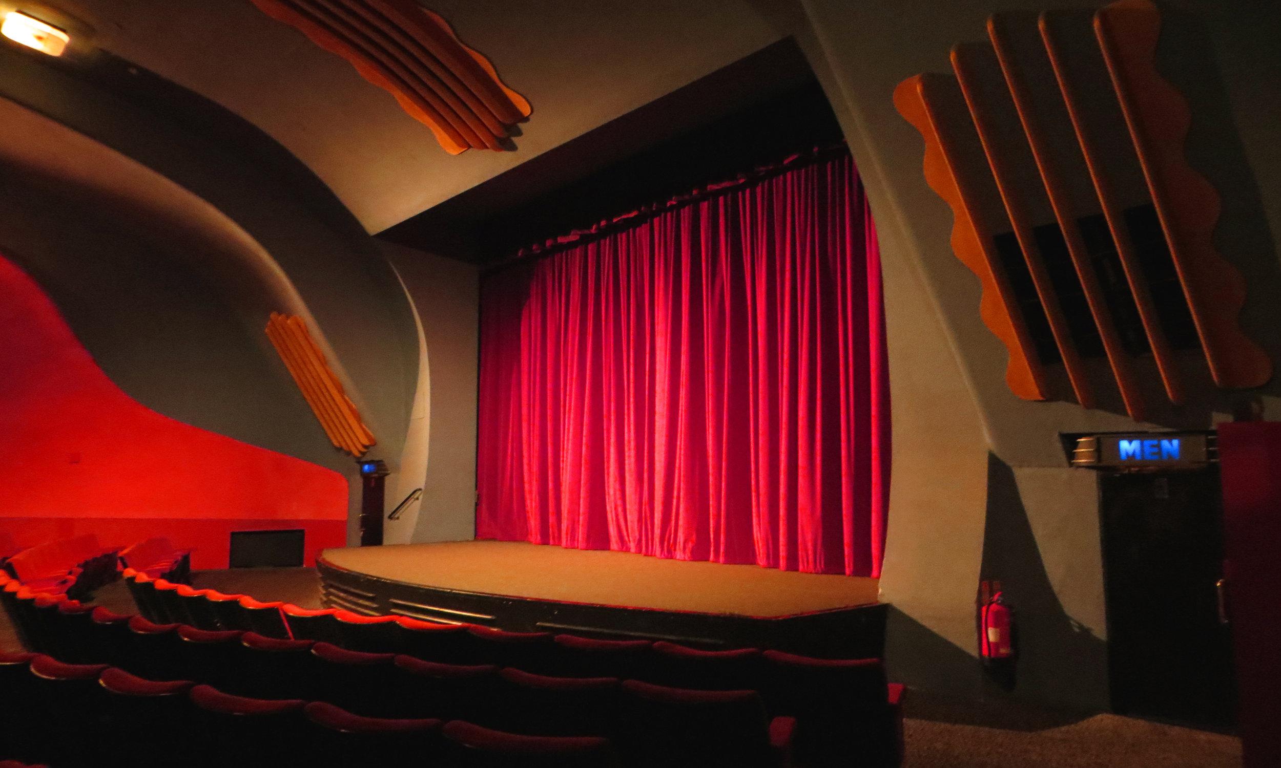 rio cinema dalston auditorium.jpg
