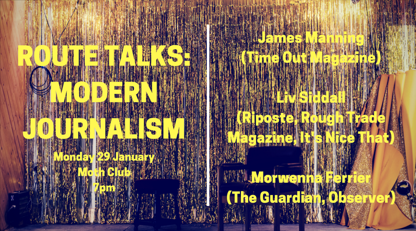 James Manning (Time Out)Liv Siddall (Its Nice That %2F Rough Trade Magazine)Morwenna Ferrier (The Guardian) (7).png