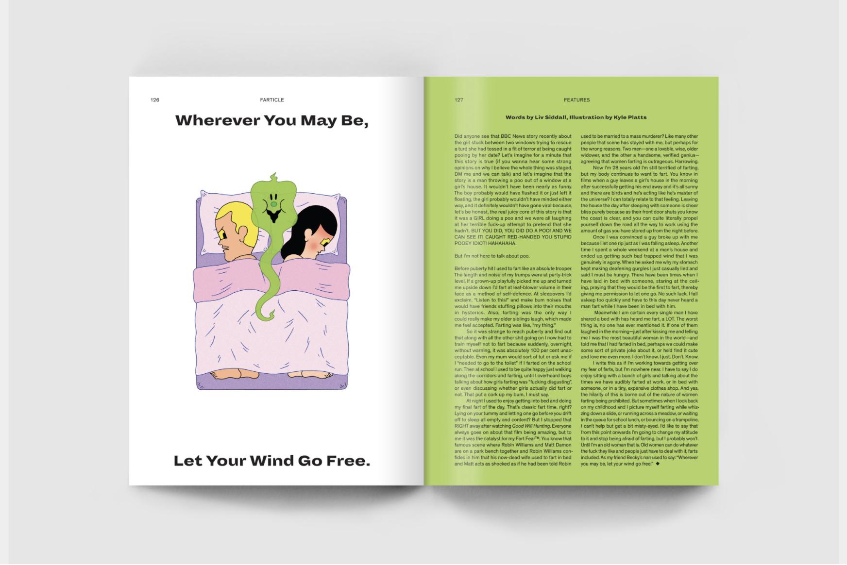 screenshot-www.ripostemagazine.com-2018-01-23-17-27-47-046.png