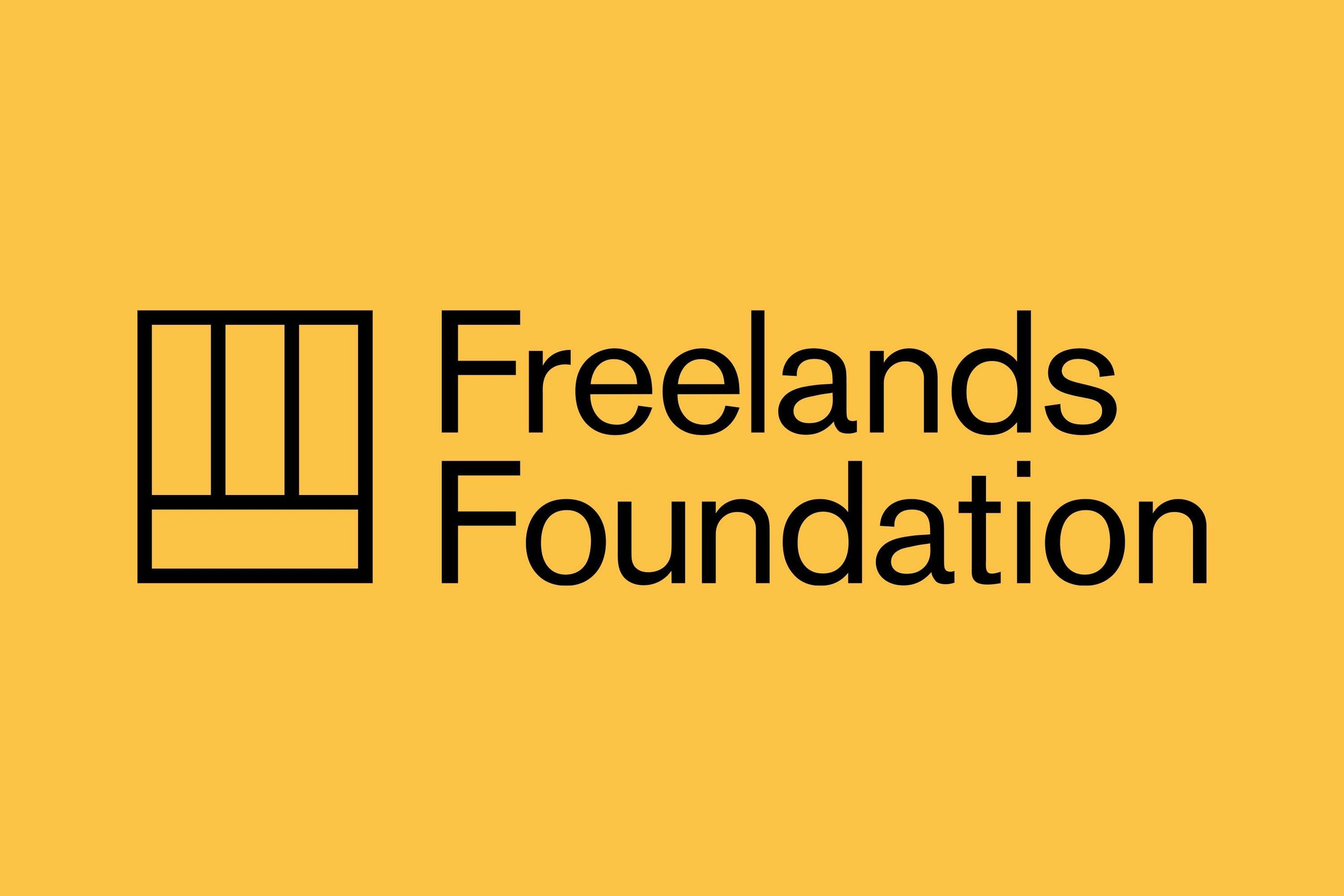 freelands-foundation-logo.jpeg