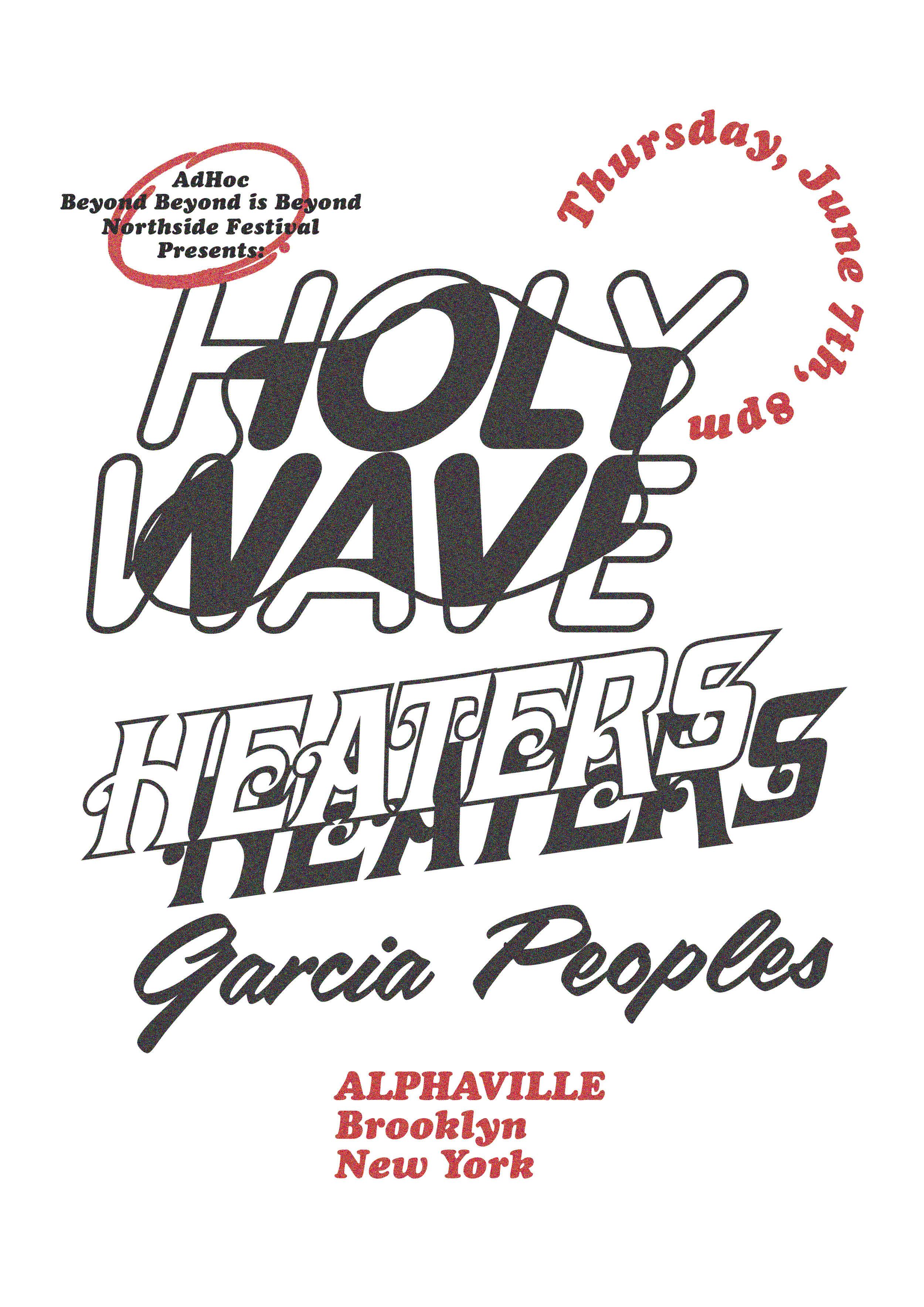 Alphaville Poster_digital use.jpg