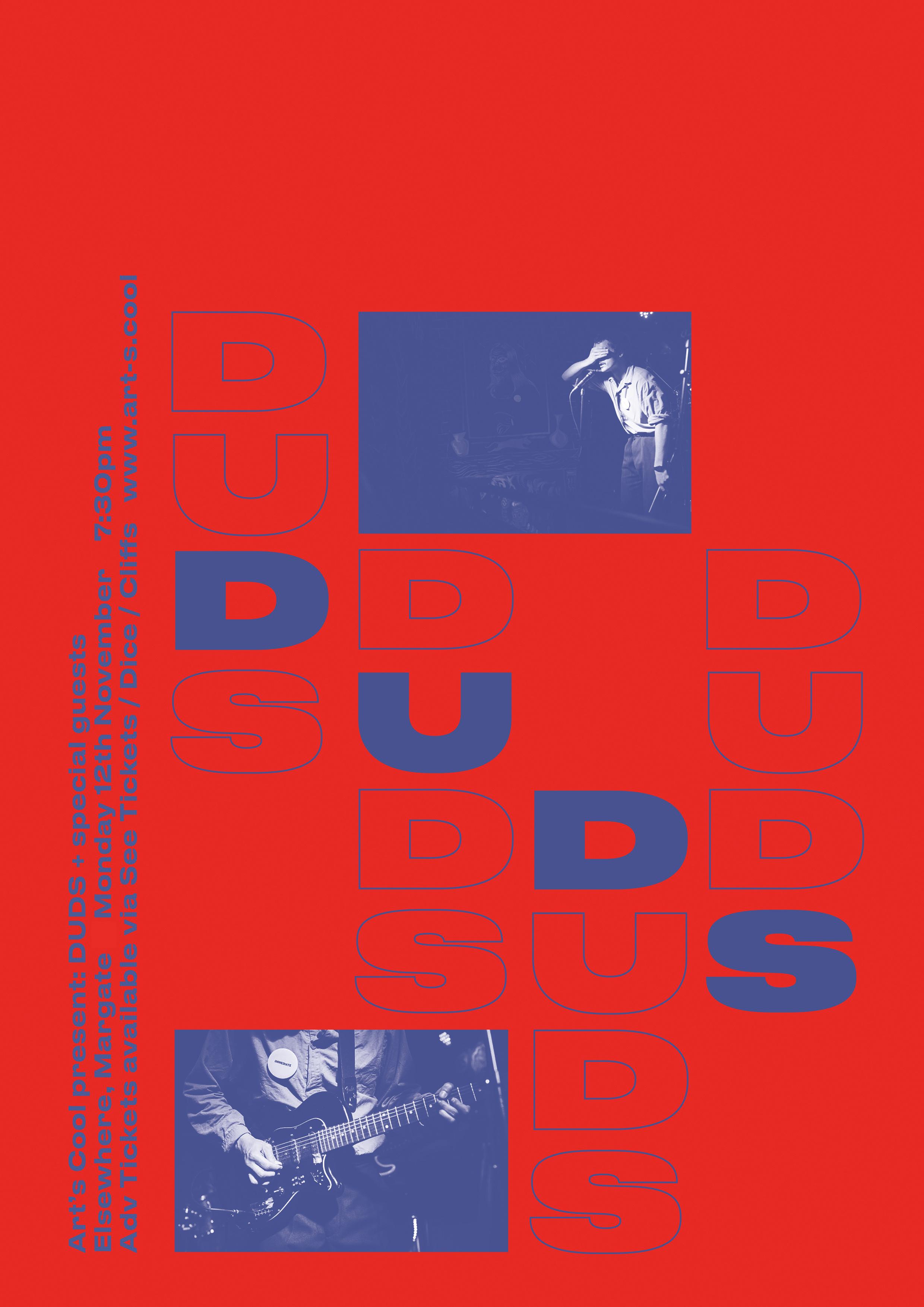 DUDS poster_DIGITAL.jpg