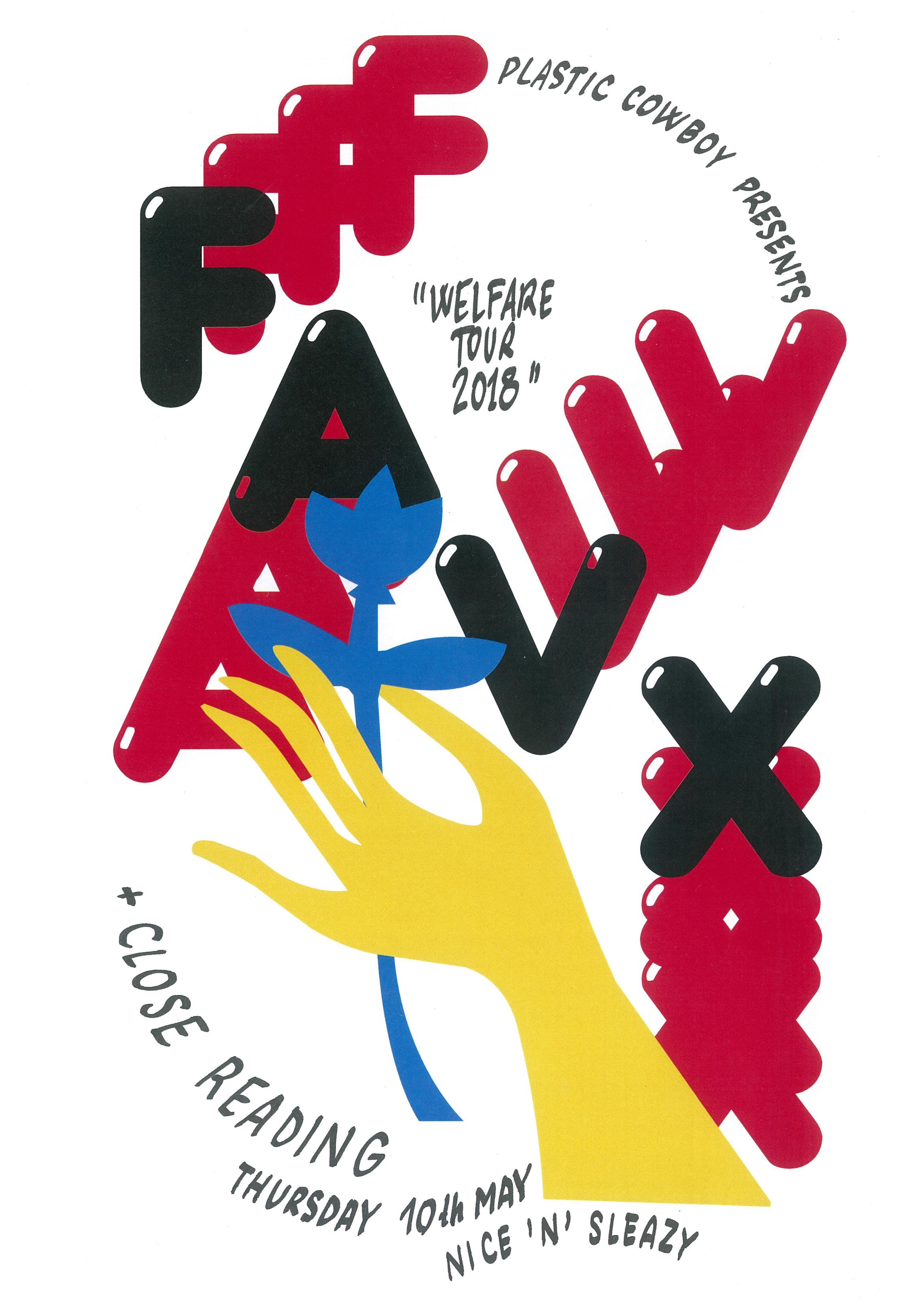 FAVX poster.jpg