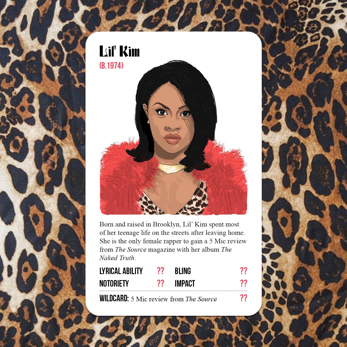 Lil Kim Card.jpg