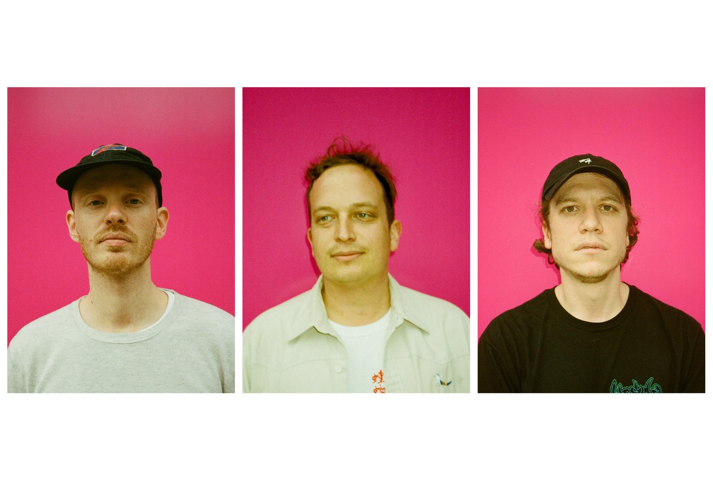 B Boys photo credit Ian Bernacett.jpg