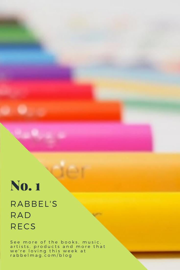 RadRecs-01.png
