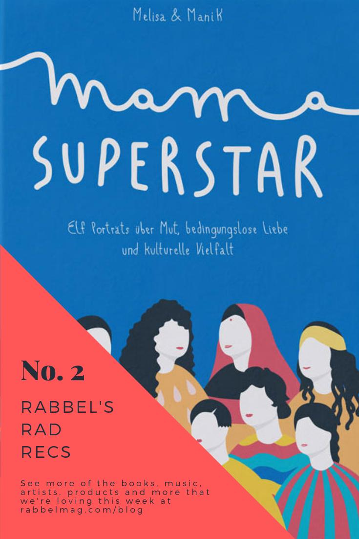 RabbelRecs02.png