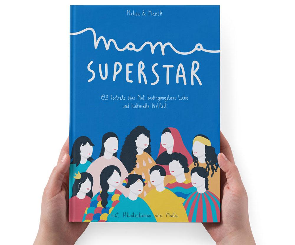 Mama-Superstar-haende2.jpg